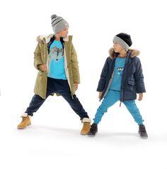 Parka, Rain Jacket, Windbreaker, Jackets, Fashion, Down Jackets, Moda, Fashion Styles, Fashion Illustrations