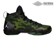 van eyck bruges - Air Jordan 7 Retro Chaussure de Basket-ball Pour Homme chaussure ...