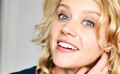 SNL's Kate McKinnon to star with Melissa McCarthy and Kristen Wiig in new Ghostbusters flick. Emmy nominee McKinnon known for impersonations of Ellen DeGeneres and Justin Bieber