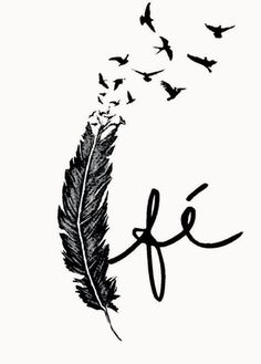 For God so loved the world that He gave his one & only Son. I believe this, I believe in Him! Body Art Tattoos, Small Tattoos, Tatoos, Cute Wallpapers, Art Drawings, Tattoo Designs, Art Designs, Sketches, Lettering