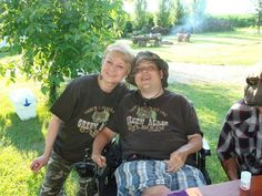 Fun times hanging out in personalized Green Acres Cabin Tees. http://www.inkpixi.com/items/cabin/dark-chocolate/design