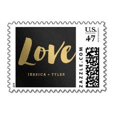 Shining Promise Love Wedding postage stamps Save $5.00 now on all wedding custom postage stamps USE CODE: SAVEONSTAMPS