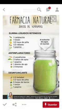 World View Nutrition Healthy Juices, Healthy Smoothies, Healthy Drinks, Healthy Tips, Healthy Snacks, Healthy Eating, Healthy Recipes, Detox Juices, Detox Diet Drinks