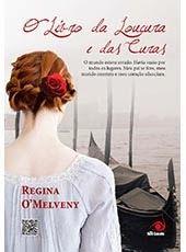 http://www.lerparadivertir.com/2014/01/o-livro-da-loucura-e-das-curas-regina.html
