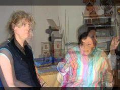 Tantra Massage In Bonn