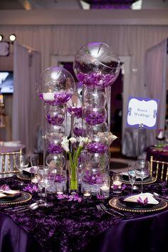 Superbe table de mariage http://ultimatedatingsystem.com/