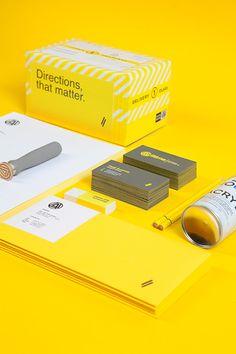 Alltime, a logistics company rebranding project by Anastasia Yakovleva. Anastasia Yakovleva is a Saint Petersburg, Russia based multidisciplinary graphic Brand Identity Design, Corporate Design, Branding Design, Logo Design, Design Cars, Branding Ideas, Corporate Identity, Brand Packaging, Packaging Design
