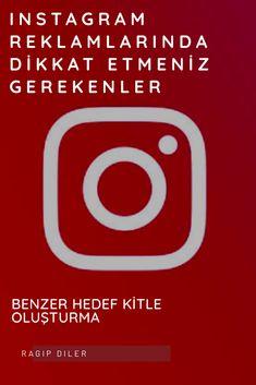 Digital Marketing, Facebook, Logos, Instagram, Internet, Logo