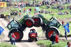 Tractors 🔥 #tractor #farm #wow #equipment #agricultural #trick #farm #equipment #agriculture #farmer