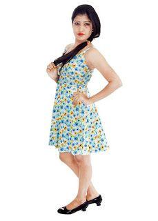 Online Shopping: #Crazy #Moda #Western #Top #onlineshoping #buy #mo... Western Tops, Pune, Desi, Online Shopping, Summer Dresses, Stuff To Buy, Fashion, Summer Sundresses, Moda