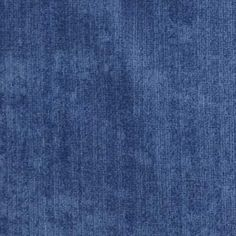 30 Best Upholstery Fabric Images Soft Furnishings Upholstery