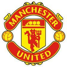 Agen Bola Bank BCAAgen Bola Bank BCA – Usai membuka musim ini dengan menelan hasil buruk, kini Manchester United tengah mengincar hasil positif pertamanya musim ini.