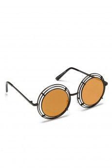 Tabe Kıyamet - Tabe Kıyamet Güneş Gözlüğü