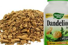 Dandelion Herb – Root and Leaves- Dandelion Benefits on http://www.naturallifeenergy.com
