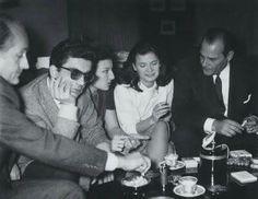 Che Guevara, Couple Photos, Couples, People, Image, London House, Horn, Greek, Couple Shots