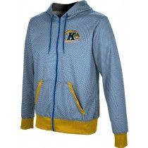 Embrace ProSphere Clarion University Boys Hoodie Sweatshirt