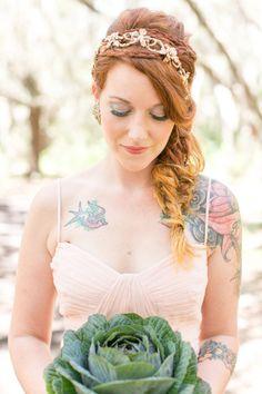 Bohemian-wedding-37
