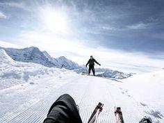 16 Best Suisse images in 2016   Switzerland, Activities, Travel
