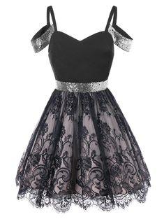 b96467fa6e7 Competitive Black 2xl Vintage Dresses online