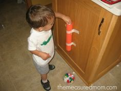 toddler activity 2