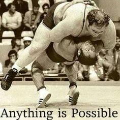 I remember wrestling in High School. Kudos to him for lifting all that weight. Wrestling Quotes, Wrestling Mom, Catch Wrestling, Olympia, Olympic Wrestling, Olympic Games, Sports Pics, Combat Sport, Lucha Libre