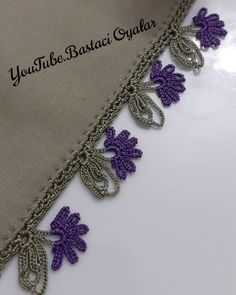 Lace Design, Sewing Hacks, Crochet Lace, Diy And Crafts, Bracelets, Jewelry, Creativity, Crochet Doilies, Needlepoint