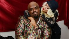 Get Ready For Cee Lo & Christina - The Voice Returns September 23rd! (VIDEO) | Gossip and Gab