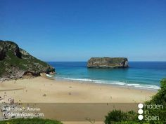 Northern Spain Holidays Offer