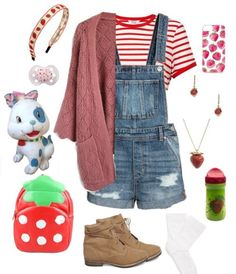 Ddlg Outfits, Girly Outfits, Pretty Outfits, Beautiful Outfits, Kids Outfits, Girls Sports Clothes, Riverdale Fashion, Space Outfit, Accesorios Casual