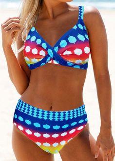 yiwenwangluo Womens Fashion Bathing Suit Cover Ups Chiffon Bikini Swim Cover Up Swimwear Tunic