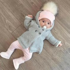 Baby Girl Clothes Set 2019 Autumn Set Cotton T-shirt Pants Headband fall Infant Clothes Newborn Baby Girl Clothing Set – Cute Adorable Baby Outfits Cute Baby Girl Outfits, Cute Baby Clothes, Winter Baby Clothes, Baby Girl Outfits Newborn Winter, Babies Clothes, Baby Outfits Newborn, Toddler Outfits, Baby Girl Winter, My Baby Girl