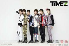 Timez Punk, Style, Fashion, Swag, Moda, Fashion Styles, Punk Rock, Fashion Illustrations, Outfits