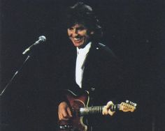 George 1991 Japan Tour