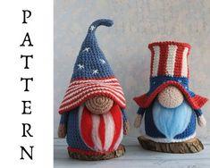 Crochet Patterns Amigurumi, Crochet Dolls, Crochet Stitches, Knitting Projects, Crochet Projects, Pin Weaving, Crochet Unicorn, Crochet Basics, Stuffed Toys Patterns