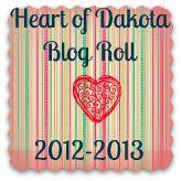 Heart of Dakota Blogroll 2012-2013--  http://www.heartofdakota.com/little-hearts-testimonials.php