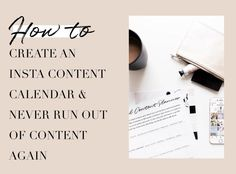 A Few Things About Contact Lenses Business Calendar, Content Marketing Strategy, Media Marketing, Social Media Calendar, Instagram Marketing Tips, Free Printable Calendar, Social Media Content, Template, Create