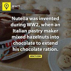 Thanks Mr Ferrero!!!