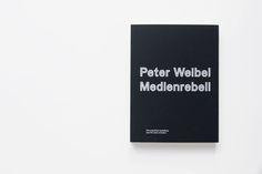 womenofgraphicdesign: the-book-design: ...