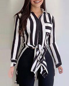 shirt dress outfit,shirt dresses,dress shirt outfit,dress t shirt,dress and shirt Dress Outfits, Casual Dresses, Fashion Dresses, Modest Fashion, Mode Turban, Trend Fashion, Womens Fashion, Cheap Fashion, Fashion Fashion