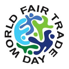 What is World Fair Trade Day - and when is it?