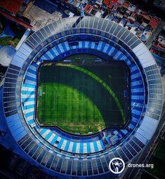 Soccer Stadium, Football Stadiums, Messi, Building Structure, Club, Futuristic, City Photo, Around The Worlds, Racing