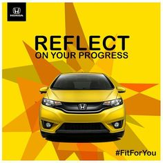 The #Honda Fit is the #RightFitForYou seeyours at www.woodwheatonhonda.ca