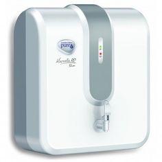 https://www.myiconichome.com/water-purifiers/10697-pureit-marvella-ro-slim-water-purifier-4-litre.html