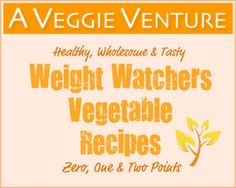 Tons of Weight Watchers meals worth 0-2 points.