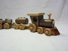 Image result for handcrafted wooden projects
