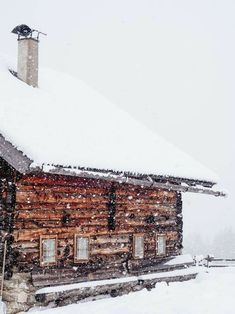 Winter Day, Winter Holidays, Winter Snow, Winter White, Arctic Circle, Space Gallery, Get Outdoors, Winter Pictures, Wooden House