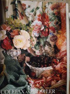 Wreaths, Fall, Painting, Home Decor, Autumn, Decoration Home, Door Wreaths, Fall Season, Room Decor