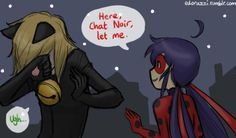 edorazzi - Posts tagged miraculous tales of ladybug and cat noir Felix Miraculous, Miraculous Ladybug Memes, Ladybug Comics, Miraclous Ladybug, Ladybug Anime, Lady Bug, Ballet Boys, Marinette And Adrien, Cat Noir