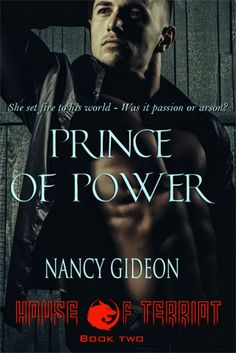 Nancy Gideon... Romance By Any Other Name: WeWriWa:  With This Ring . . .