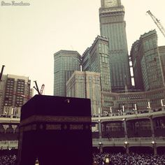 For Umrah packages 2015 and Hajj packages 2015 Services and from USA #Quran #Allah #Umrah #Hajj #Umrah2015 #Hajj2015 #Muslim #Muslimah #MuhammadPBUH Follow On Twitter: @DawnTravels_